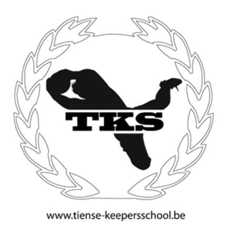 Tiense Keepersschool